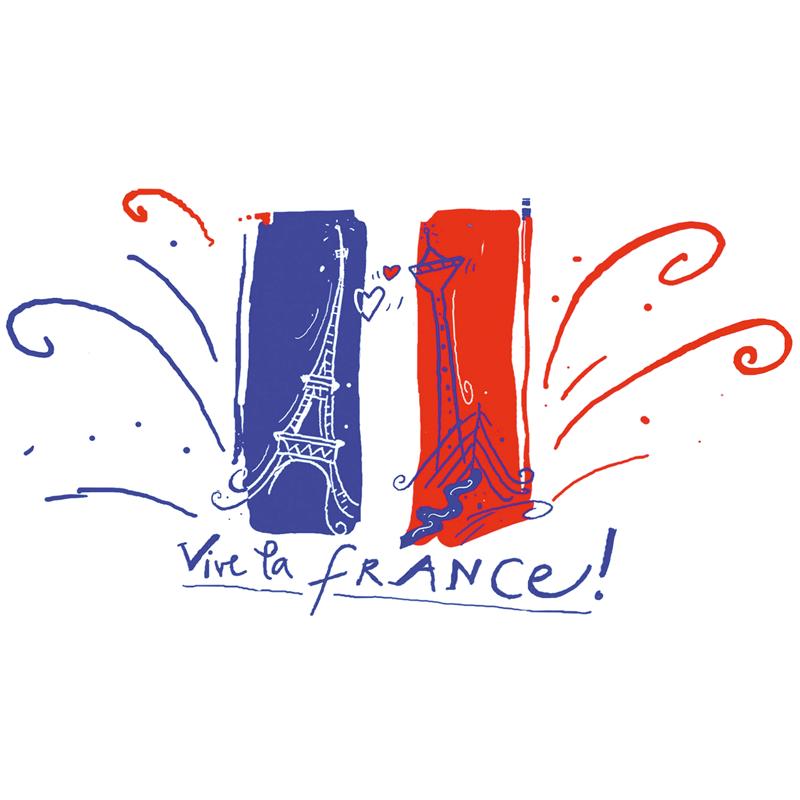 Frankreichfest