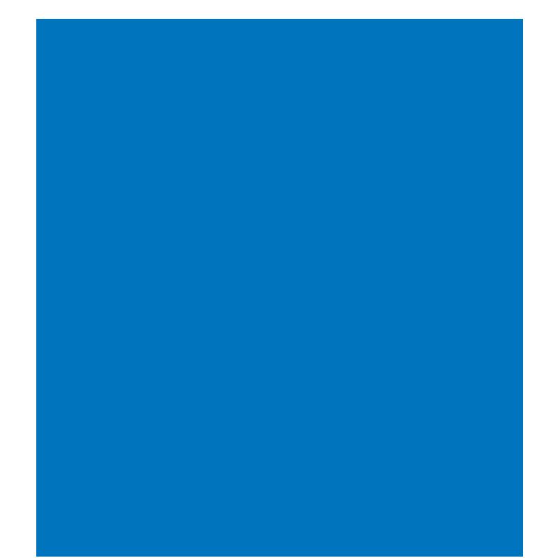 Schauinsland-Reisen Jazz Rally Düsseldorf