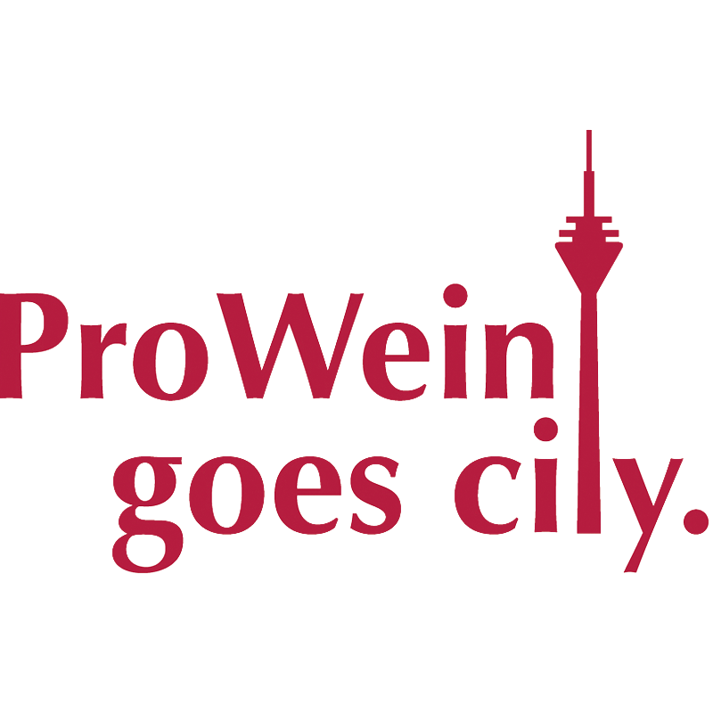 ProWein goes city